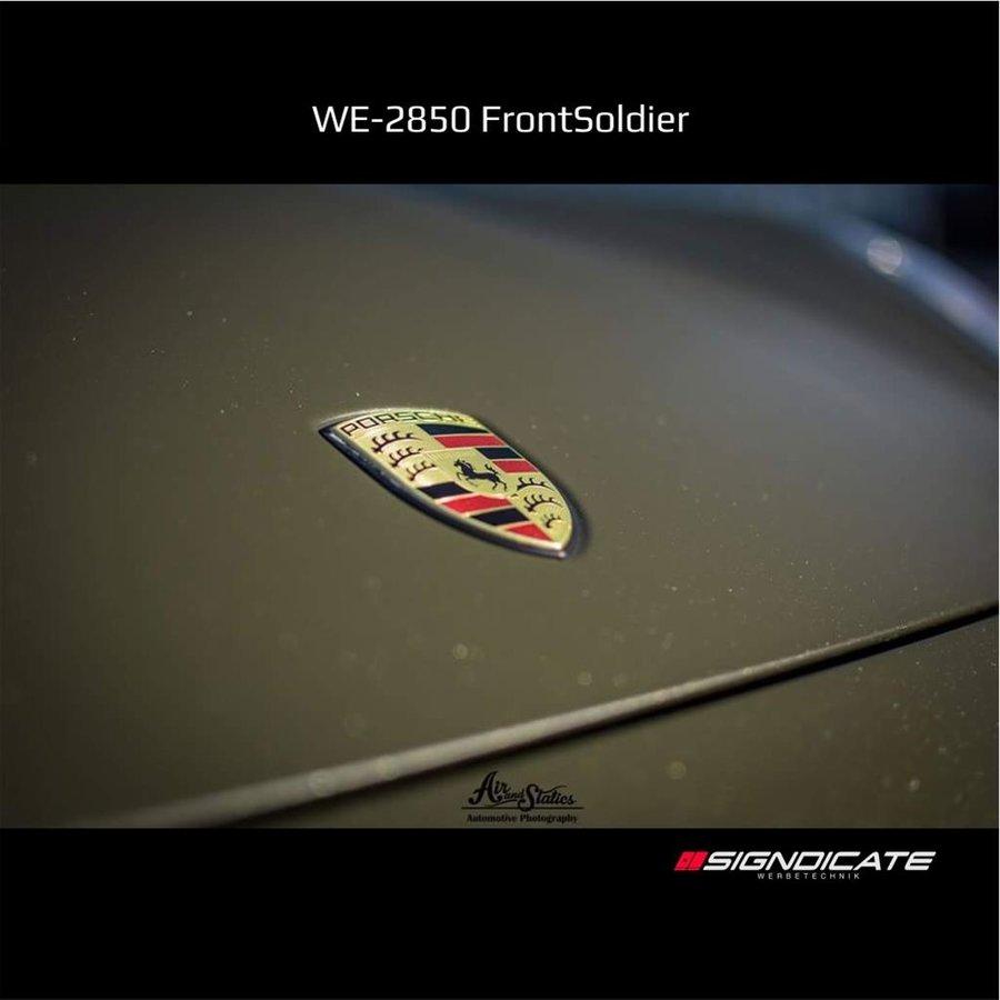 Wrap-Essentials 152 Frontsoldier WE-2850-5