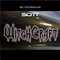 thumb-WE-1520 WitchCraft-1
