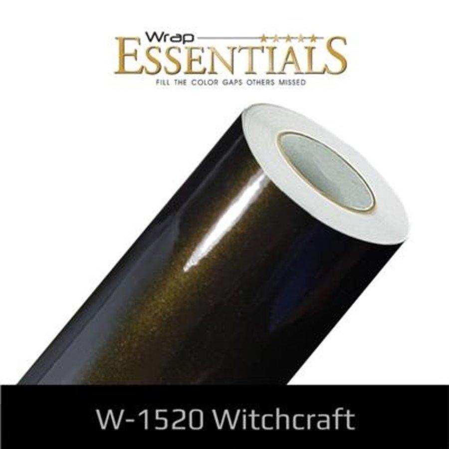 WE-1520 WitchCraft-2