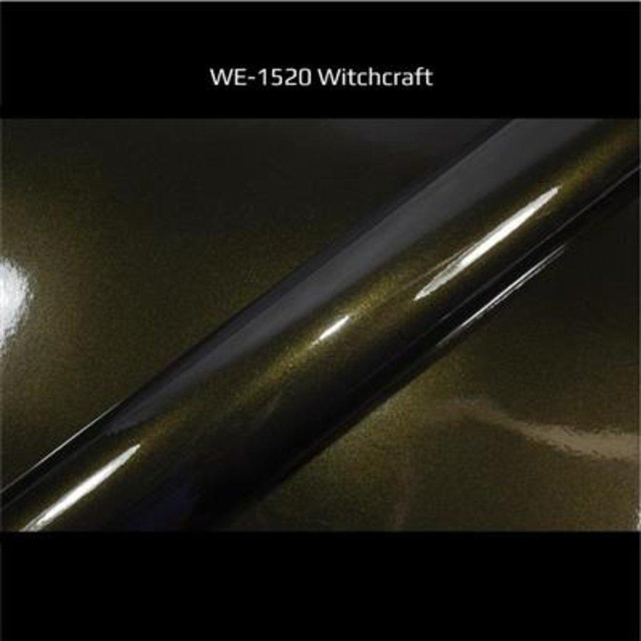 WE-1520 WitchCraft-3
