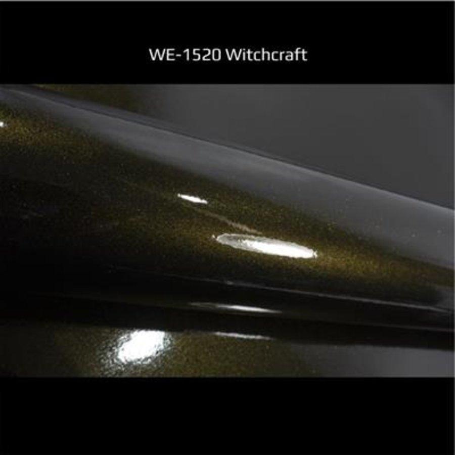 WE-1520 WitchCraft-4