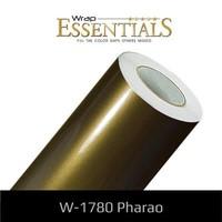 thumb-Wrap-Essentials 152 Pharao WE-1780-1