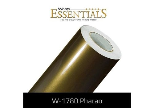 SOTT® SOTT Wrap-Essentials Pharao WE-1780