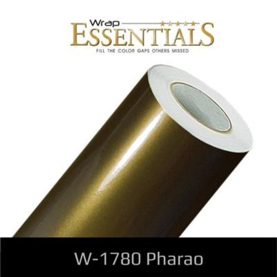 WE-1780 Pharao-1