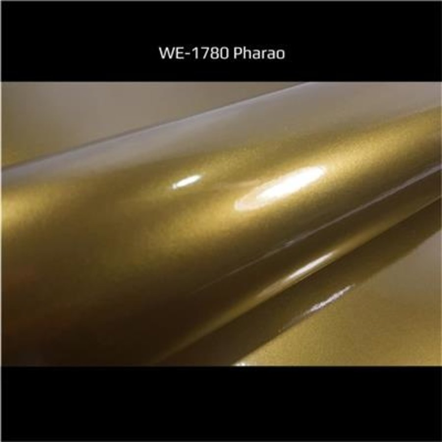 WE-1780 Pharao-2
