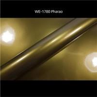 thumb-Wrap-Essentials 152 Pharao WE-1780-3