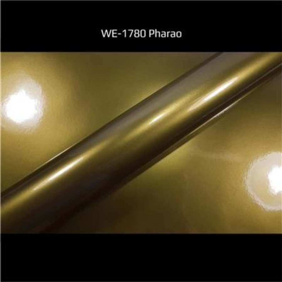 Wrap-Essentials 152 Pharao WE-1780-3