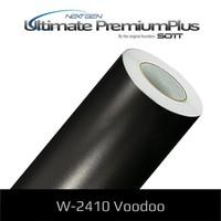 thumb-W-2410  Voodoo-1