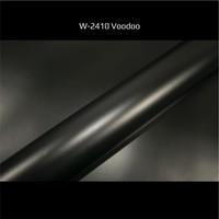 thumb-W-2410  Voodoo-2