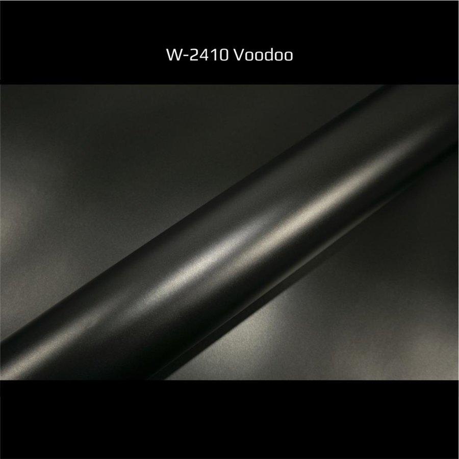 W-2410  Voodoo-2