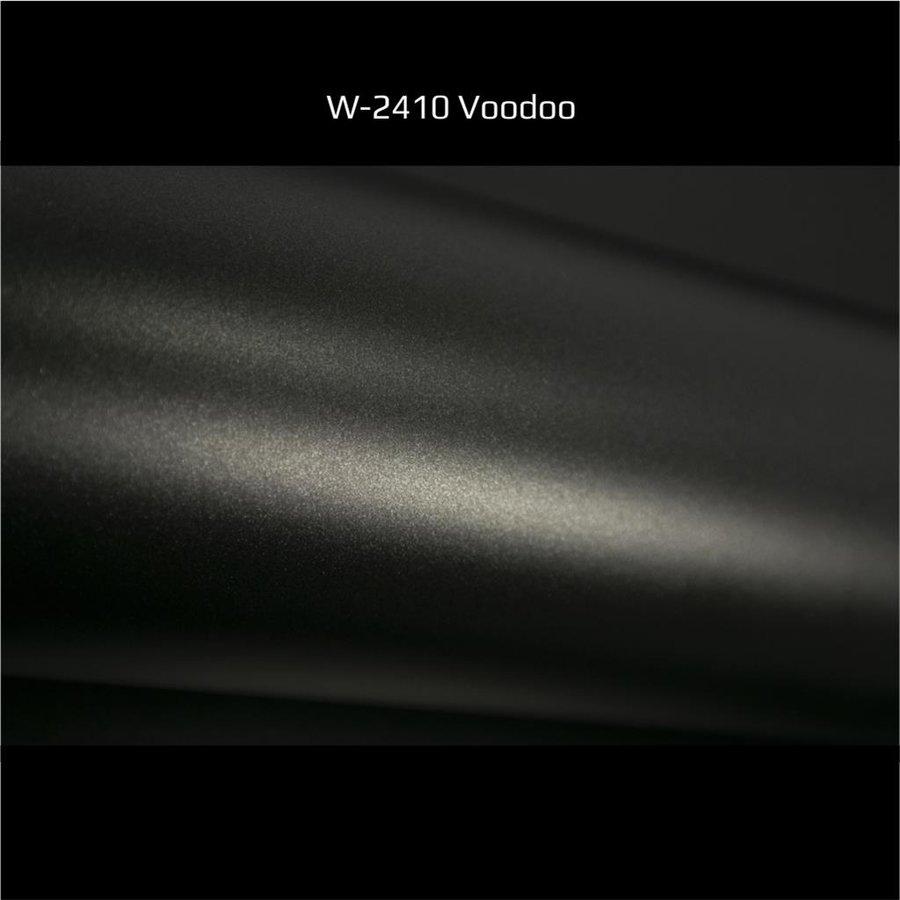 W-2410  Voodoo-3