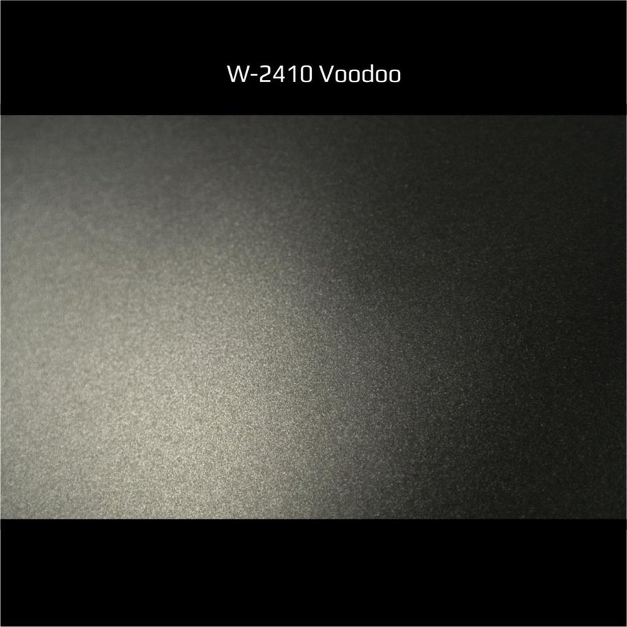 W-2410  Voodoo-4