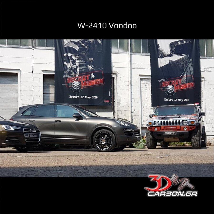 W-2410  Voodoo-5