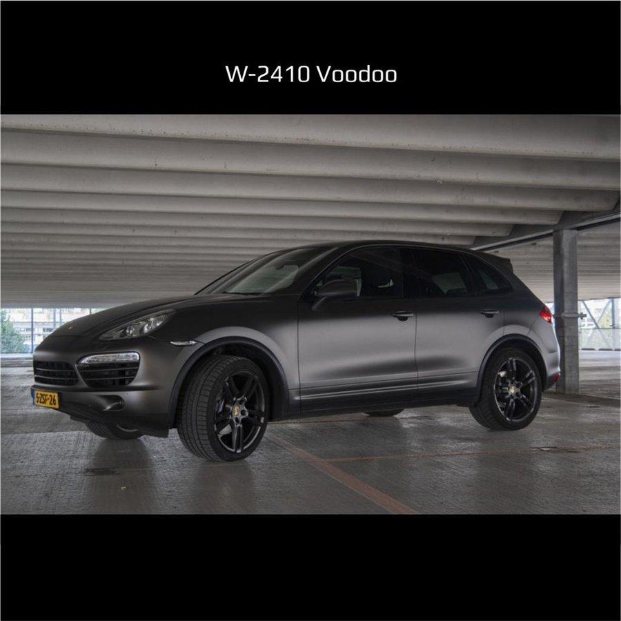 W-2410  Voodoo-6