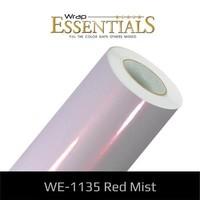 thumb-Wrap-Essentials Red Mist WE-1135-3