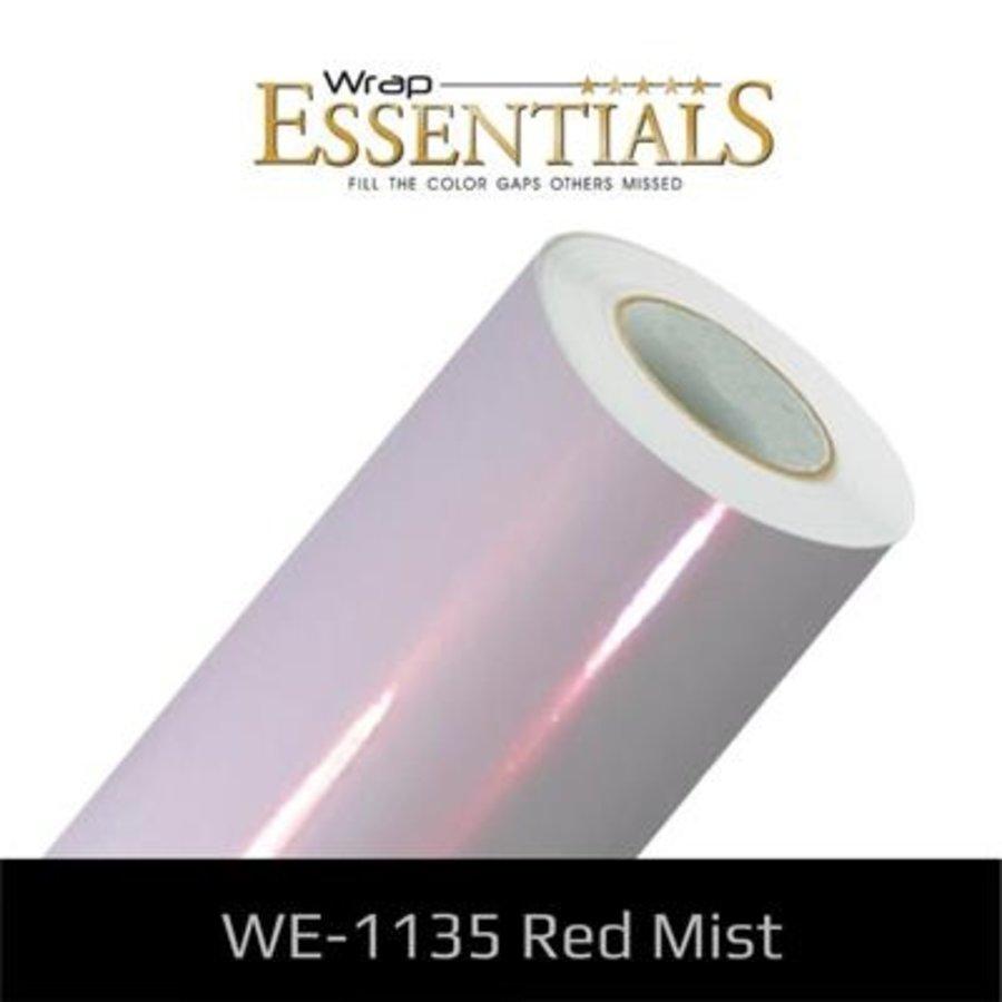 WE-1135  Red Mist-3