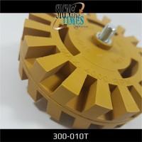 thumb-300-010T STRIP-IT Eraser Disk T-series-4