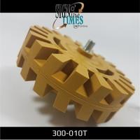 thumb-300-010T STRIP-IT Eraser Disk T-series-6