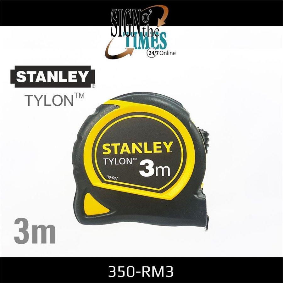 350-RM3 Autolock Maßband 3m-1