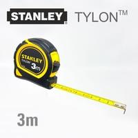 thumb-350-RM3 Autolock Maßband 3m-2