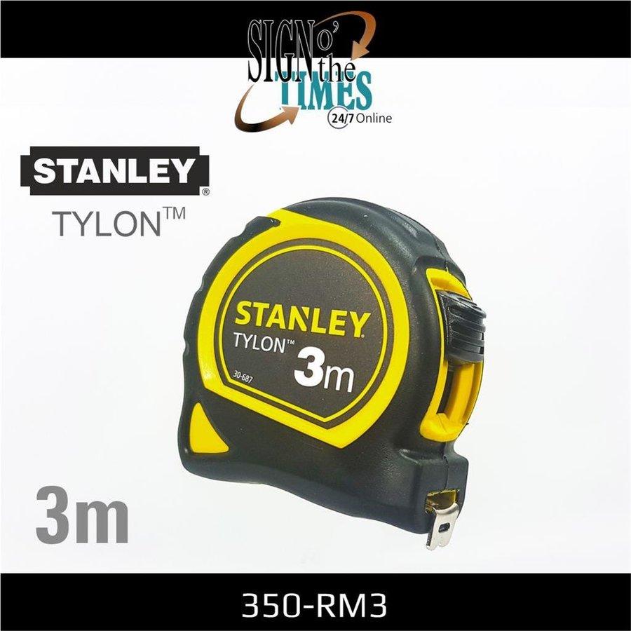 350-RM3 Autolock Maßband 3m-3