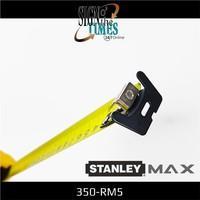 thumb-350-RM5 Max Maßband 5m-2