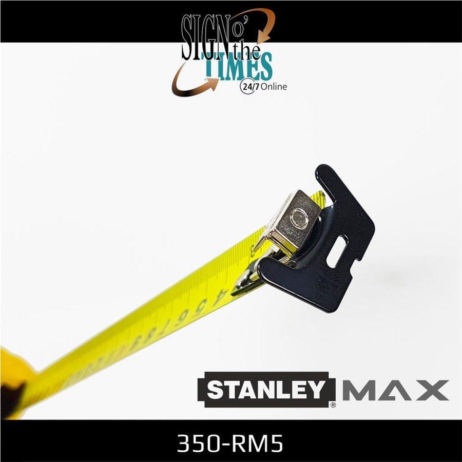 350-RM5 Max Maßband 5m-2