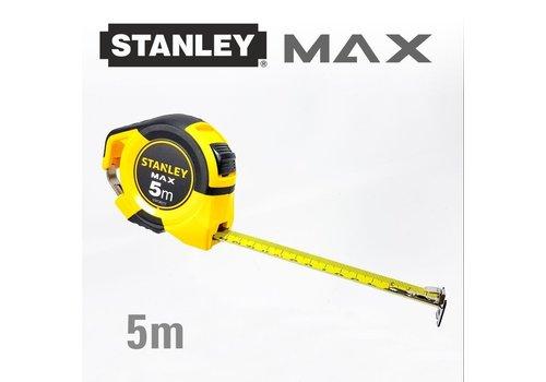 Stanley 350-RM5 Max Maßband 5m