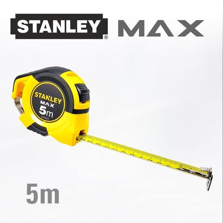 350-RM5 Max Maßband 5m-1