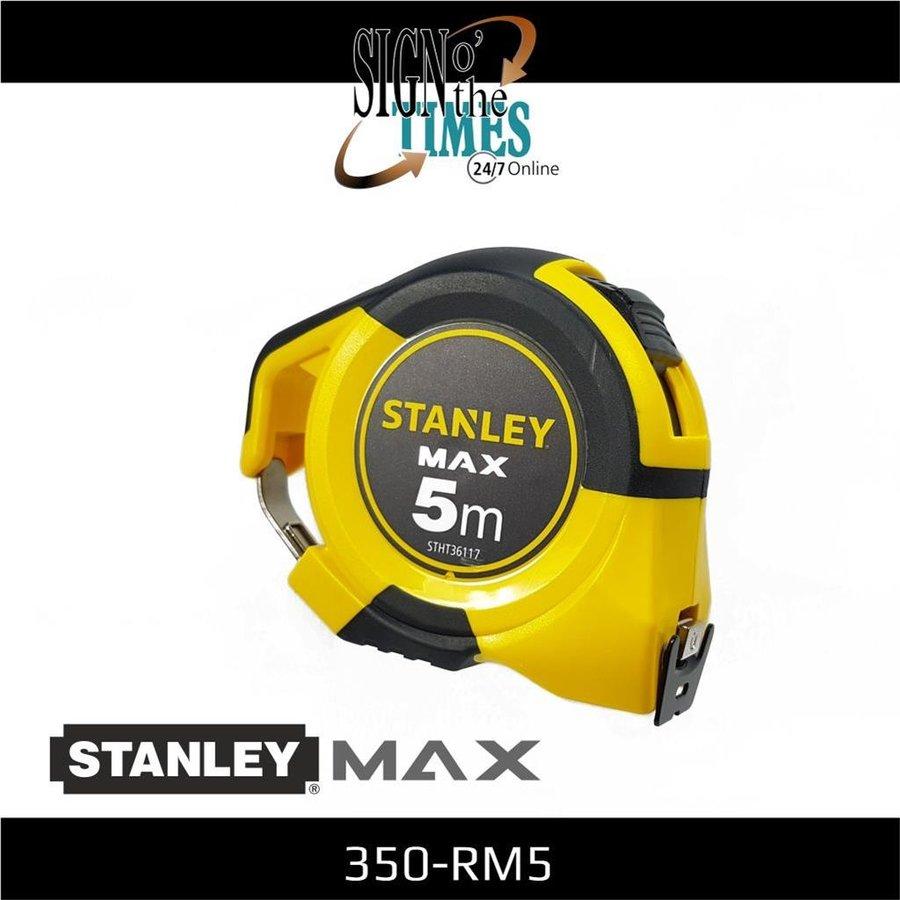 350-RM5 Max Maßband 5m-3
