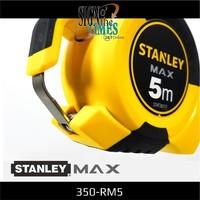 thumb-350-RM5 Max Maßband 5m-4