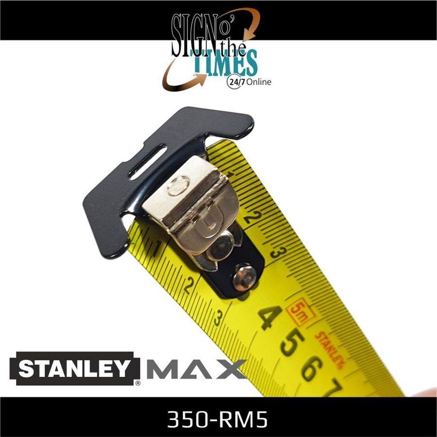 350-RM5 Max Maßband 5m-9