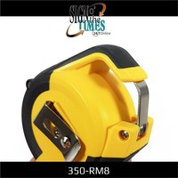 thumb-Bandmass Max mit Magnethaken 350-RM8-5