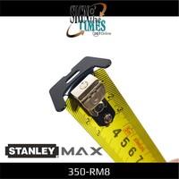 thumb-Bandmass Max mit Magnethaken 350-RM8-6