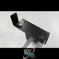 thumb-500-SRS86 Professioneller Folienabroller-10