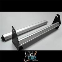thumb-500-SRS86 Professioneller Folienabroller-2