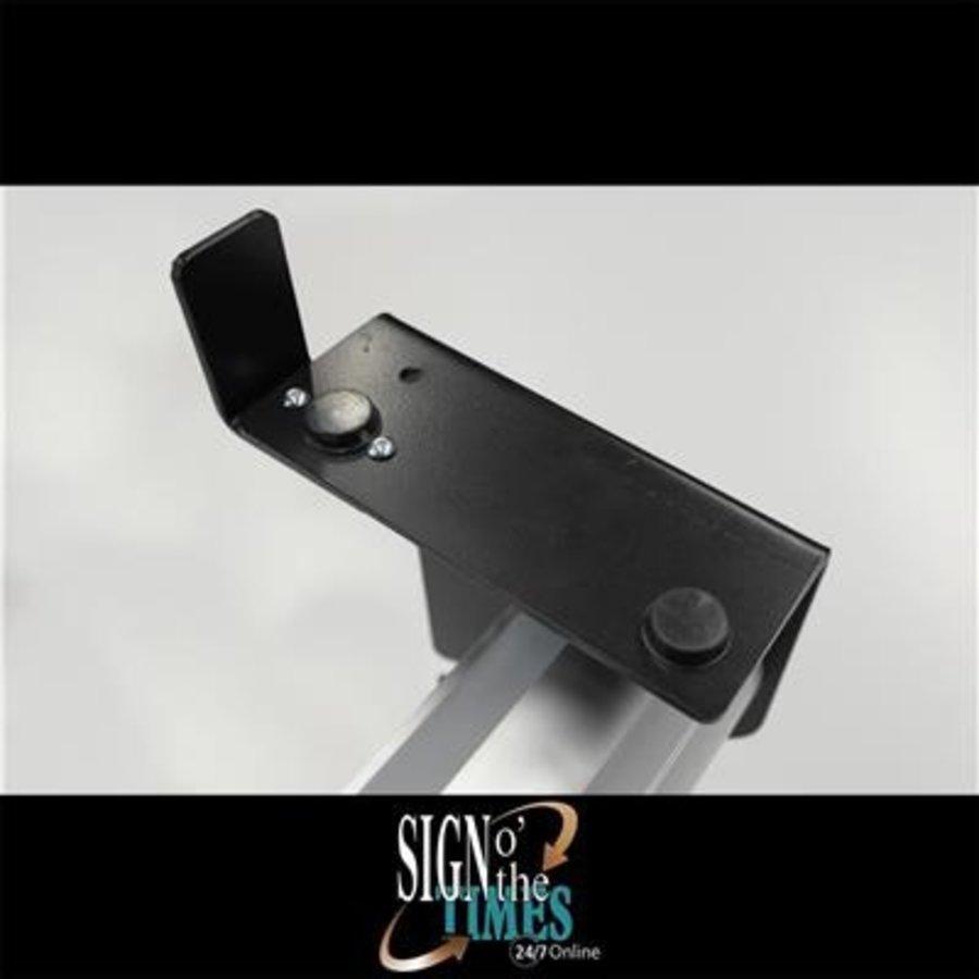 500-SRS132 Professioneller Folienabroller 132cm-10