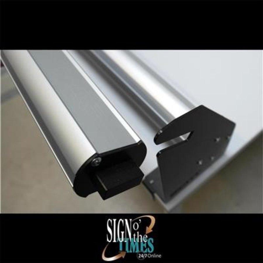 500-SRS132 Professioneller Folienabroller 132cm-5