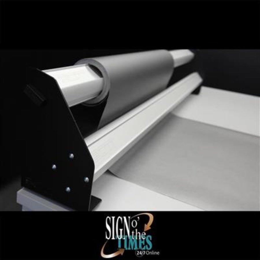 500-SRS132 Professioneller Folienabroller 132cm-6