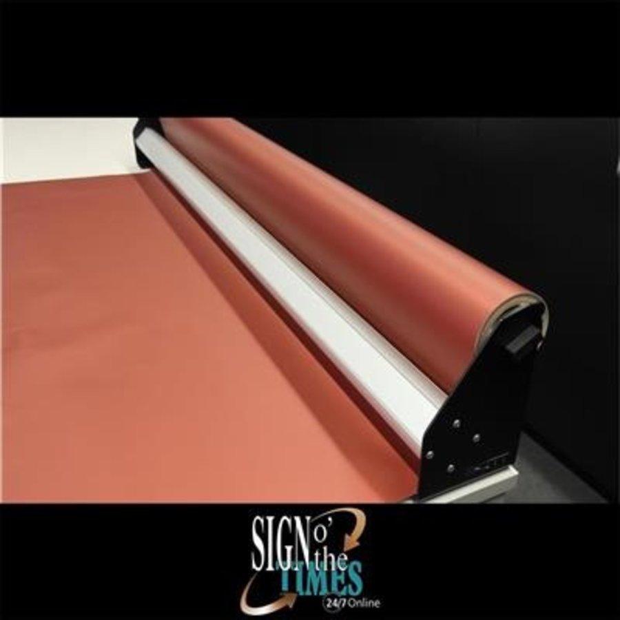 500-SRS162 Professioneller Folienabroller 162cm-2