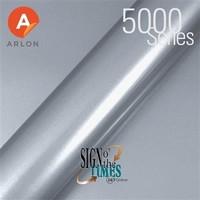 thumb-5000-107 SILVER-1
