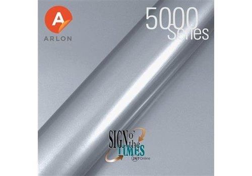 Arlon 5000-107 SILVER