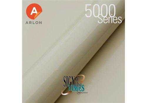 Arlon 5000-182 BEIGE
