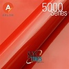 Arlon 5000-101 RED