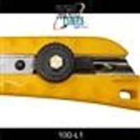 thumb-100-L-1 Haevy-Duty Messerhalter-2