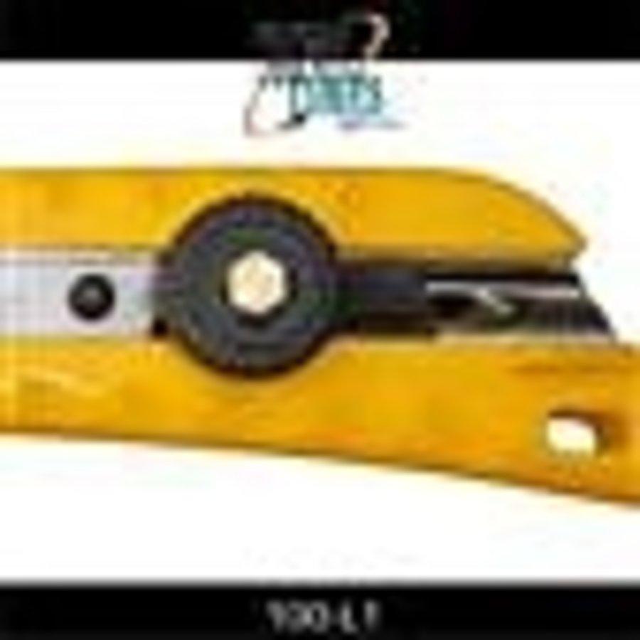 100-L-1 Haevy-Duty Messerhalter-3
