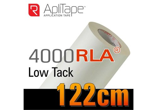 r.tape AT-4000RLA-122 Applicationtape