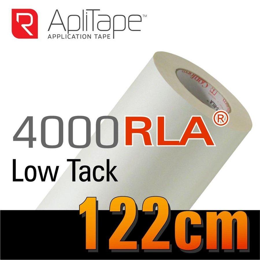AT-4000RLA-122 Applicationtape 122cm Breit-1