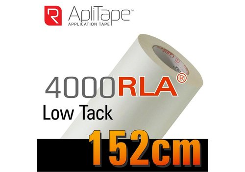 r.tape AT-4000RLA-152 Applicationtape