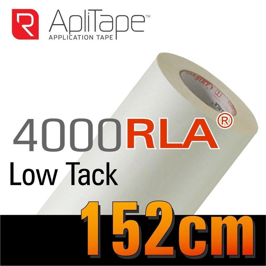 AT-4000RLA-152 Applicationtape 152cm Breit - Copy-1